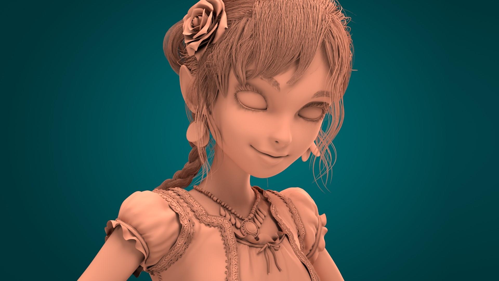 Tsubasa nakai model