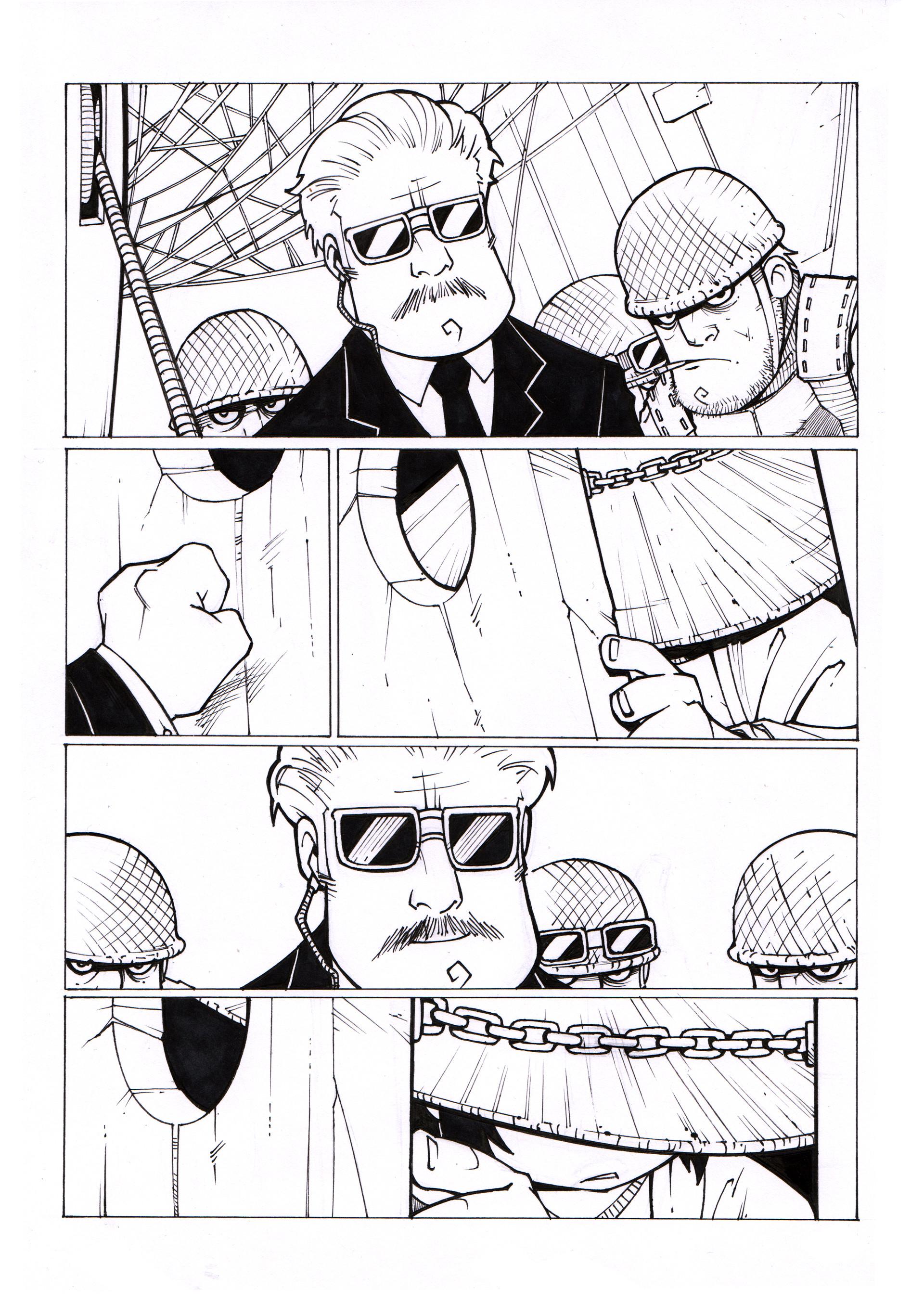 Damian grx pagina 01