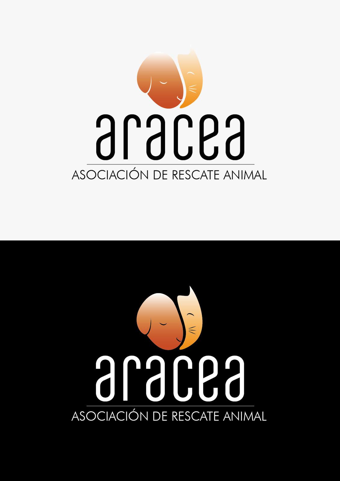 Logo // Aracea