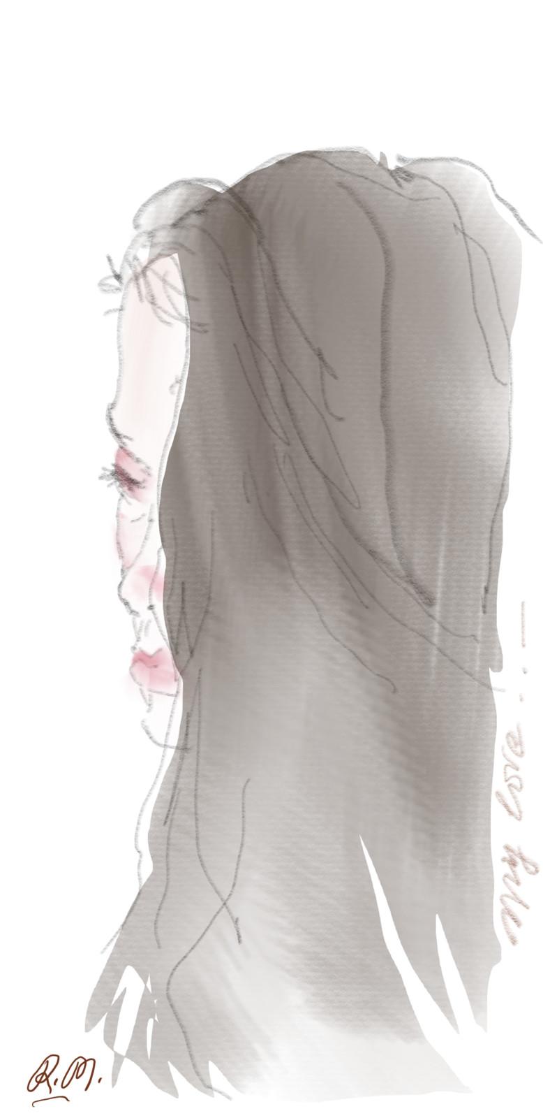Note8 drawings