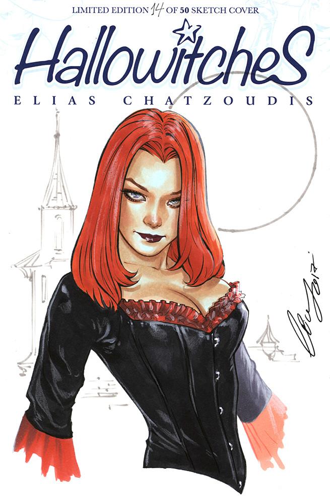 Elias chatzoudis vampirewillowaug2017 by elias chatzoudis dbknpqi