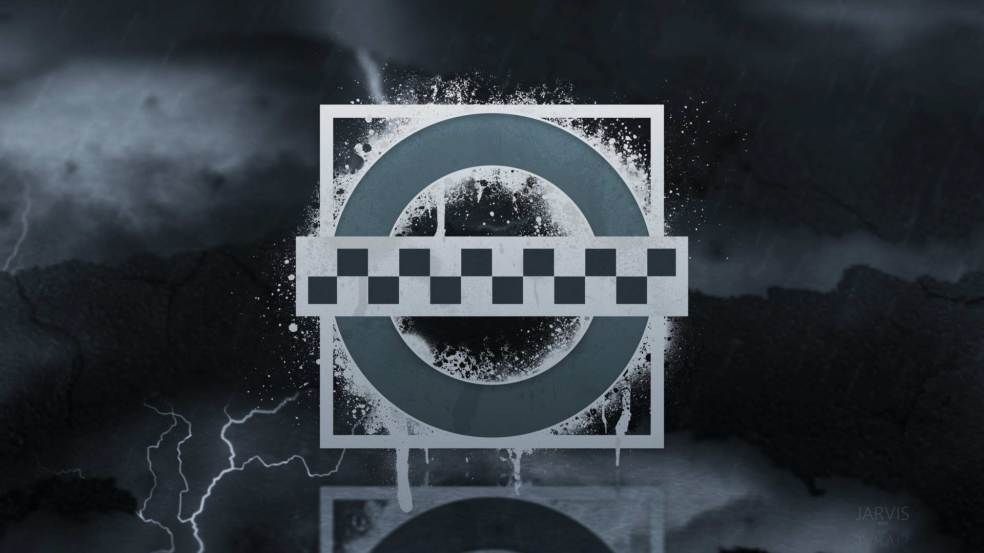 Clash Icon Animated Wallpaper