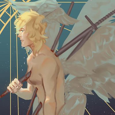 Diana nguyen devilman crybab