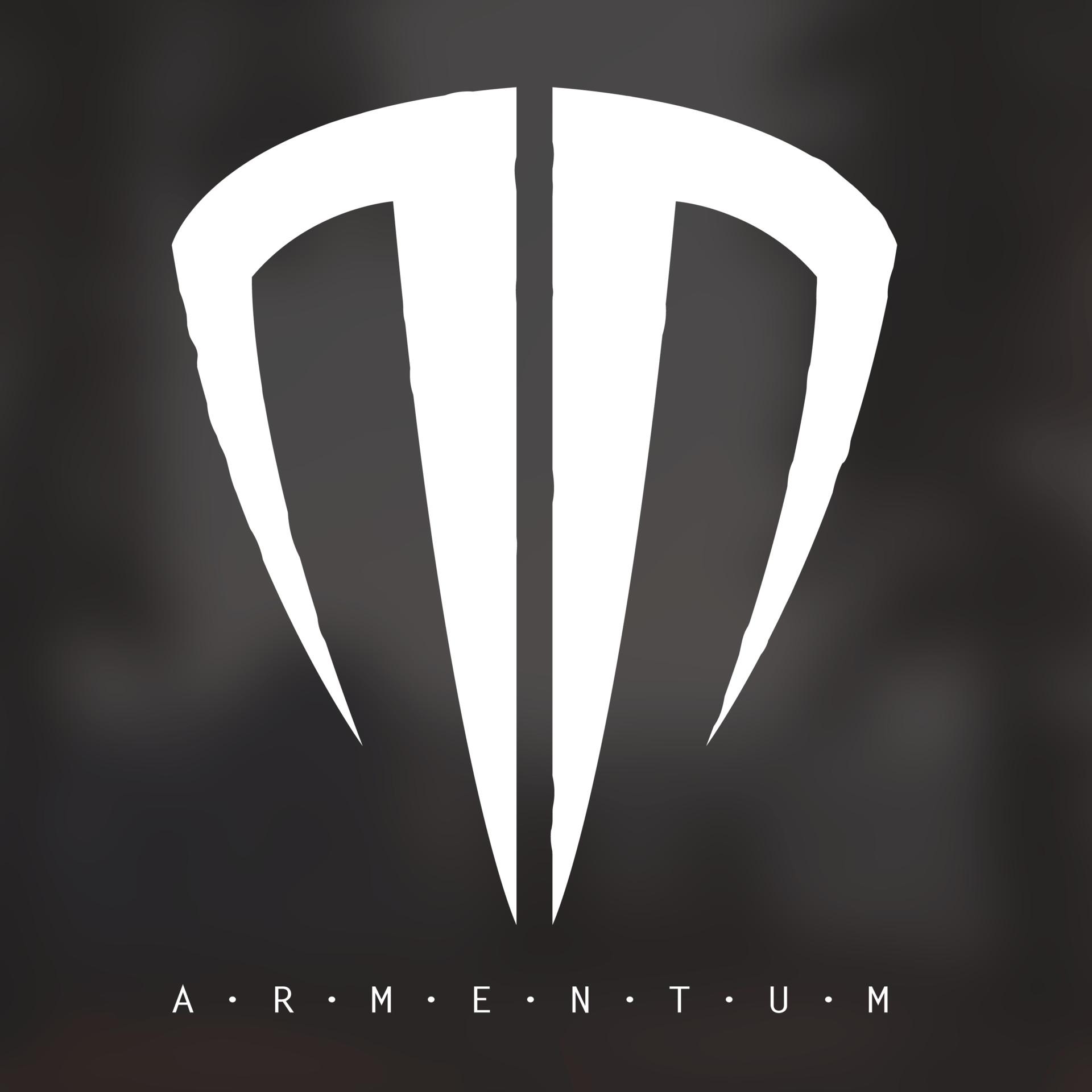 Armentum Logo