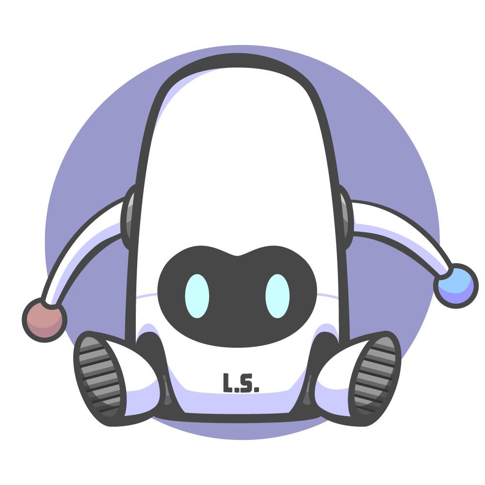 Mascot #2
