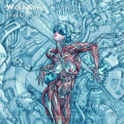 Atom cyber rewrite exe cover