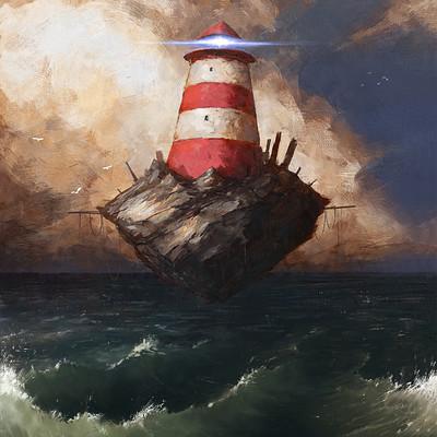 Bodo kruhn merilamppu2000