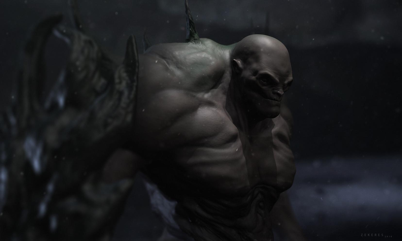 Peter zekeres orc render movie01