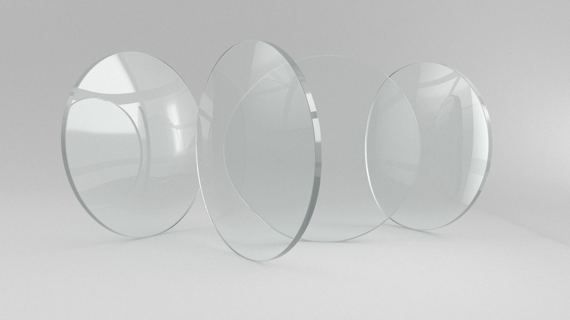 Alan kichl lenses 01