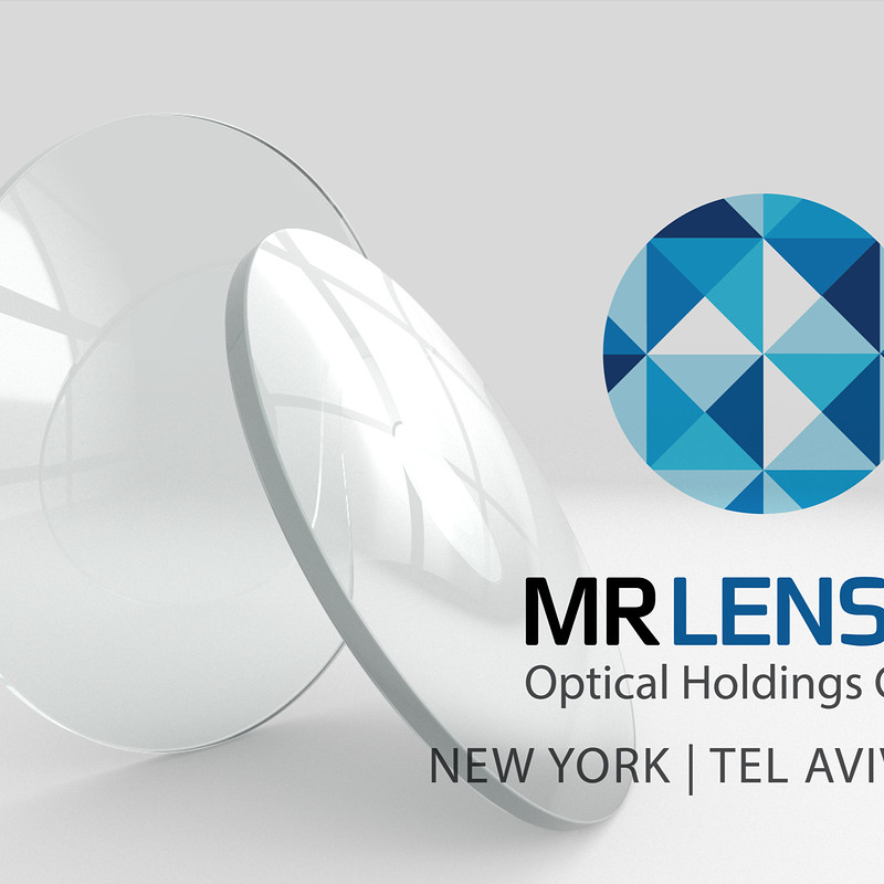 MR Lenses