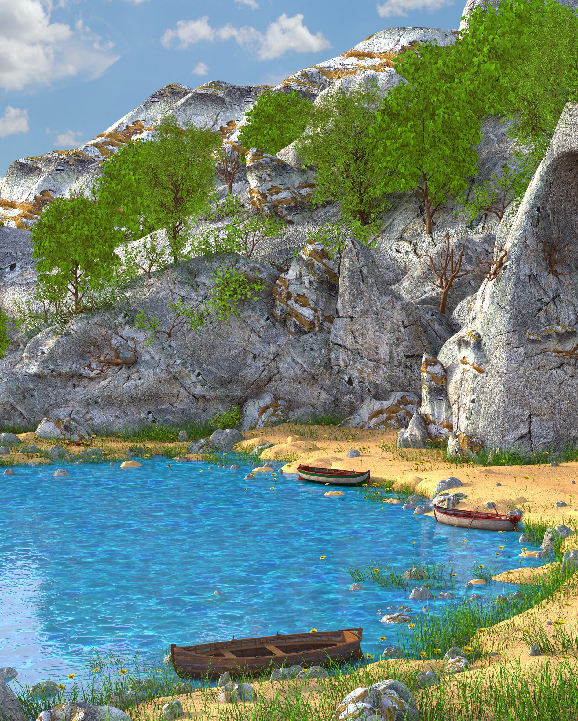 Marc mons cave4