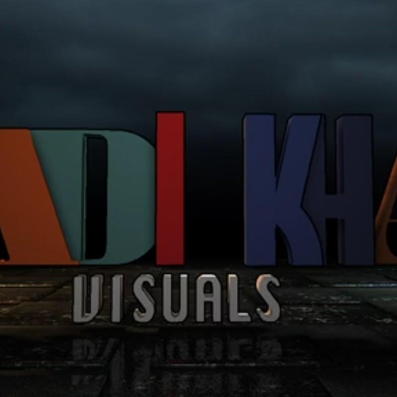 Shadi logo