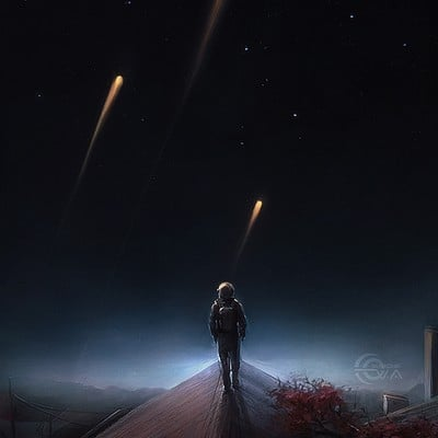 Eva kosmos q pu9dvnpr4