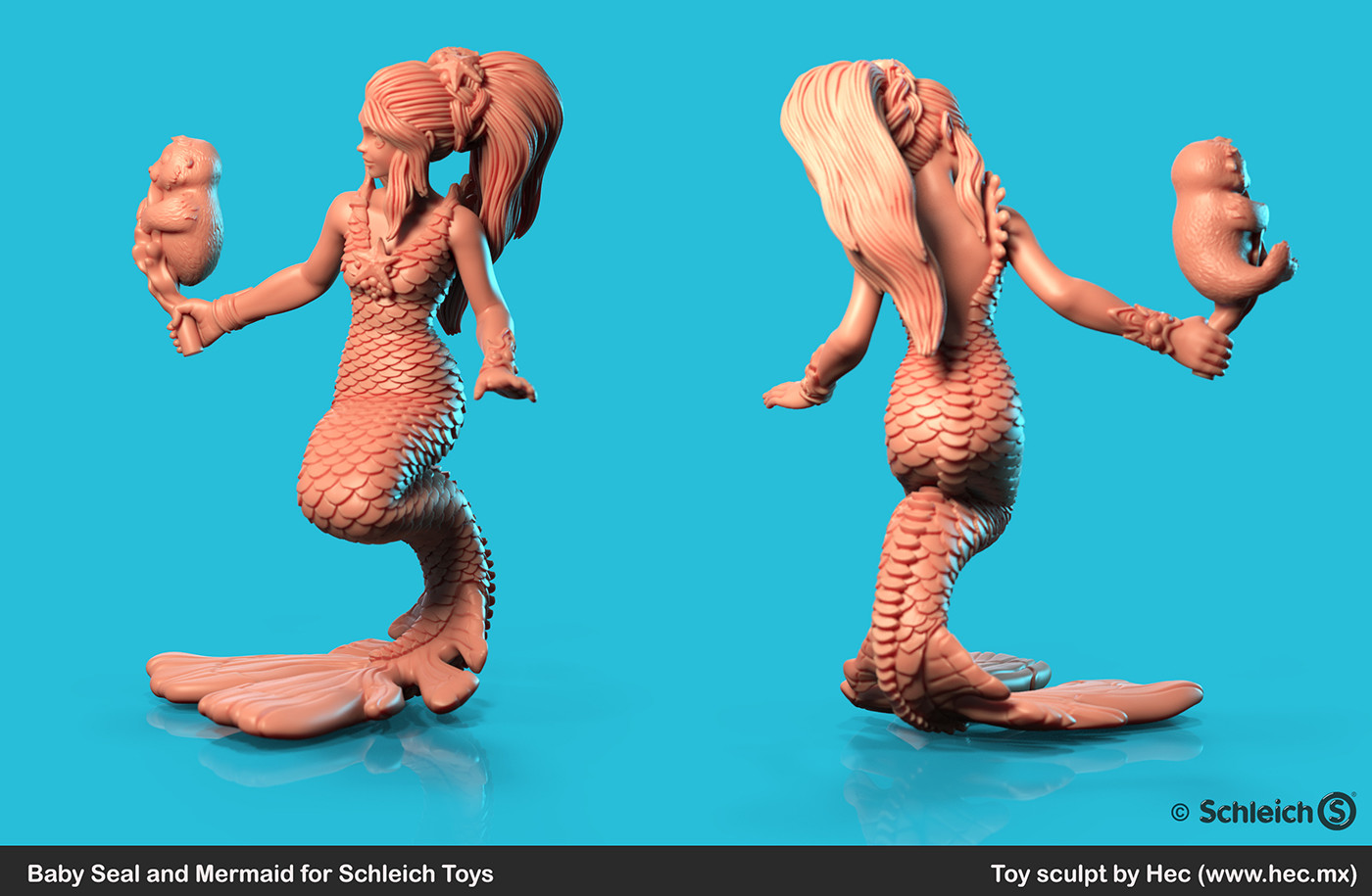 Hector moran hec sealmermaid 01 renders