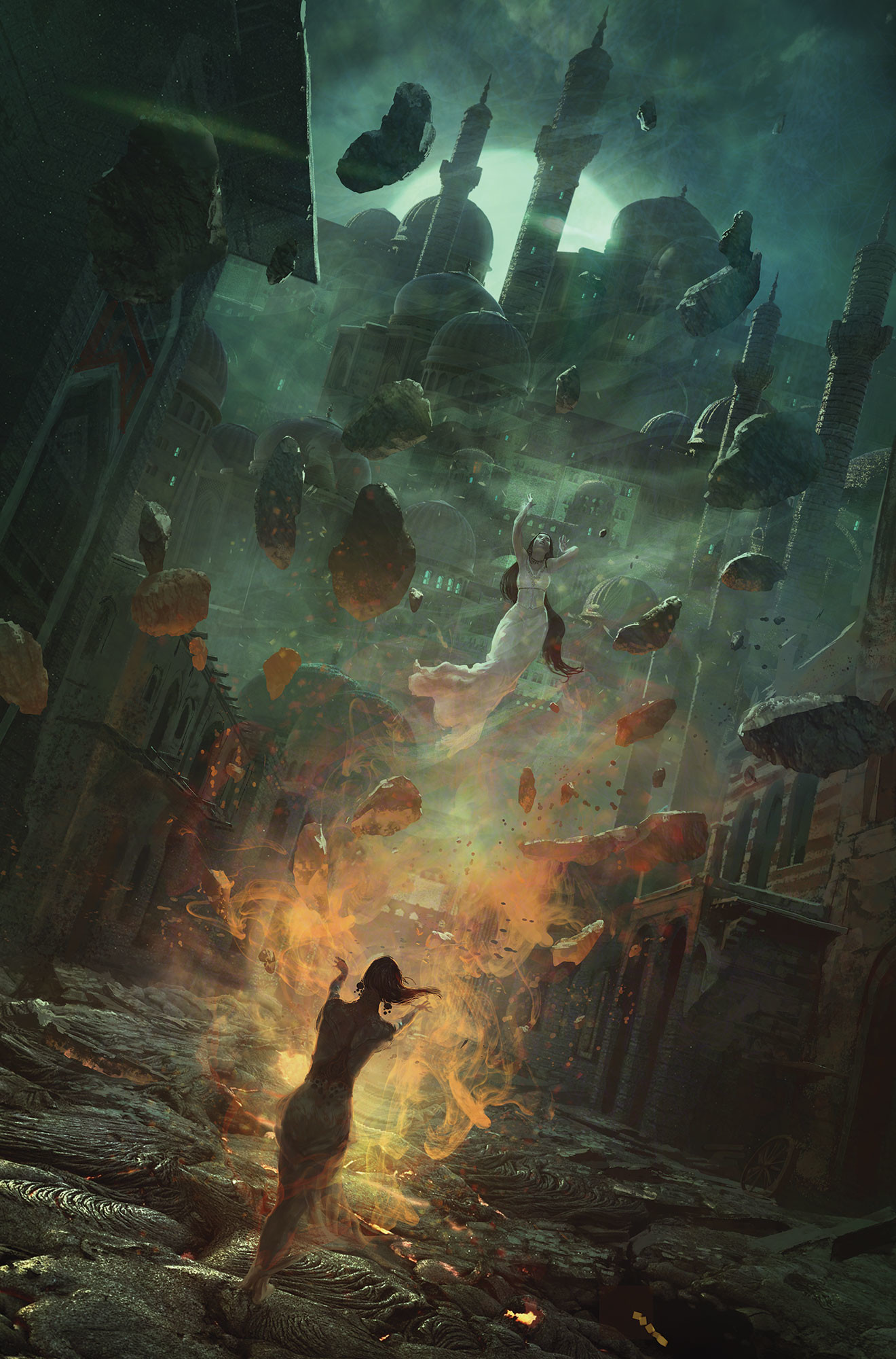 Marc simonetti street fight3