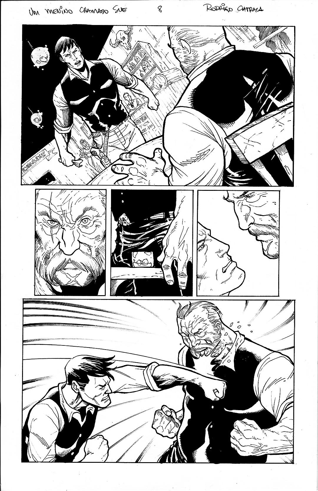 Rodrigo catraca sue pg 8