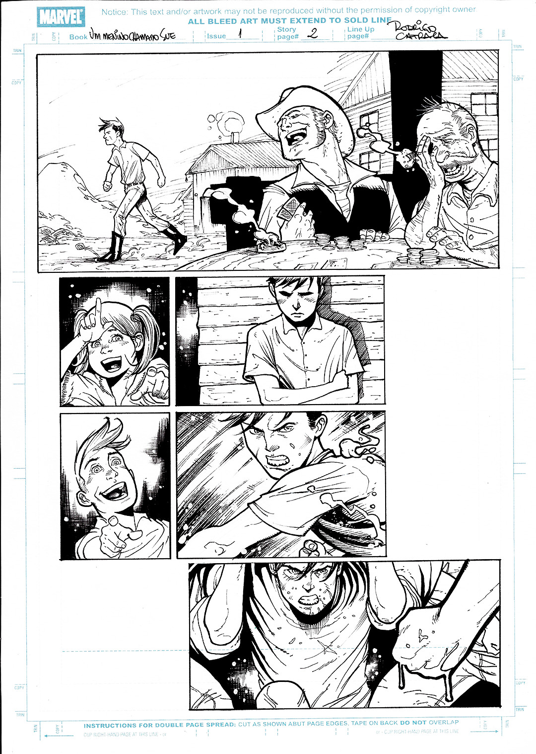 Rodrigo catraca sue pg 2