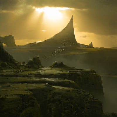 Swang landscape 01