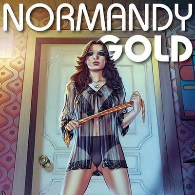 Elias chatzoudis normandy gold 1 cover e by elias chatzoudis db3f74c