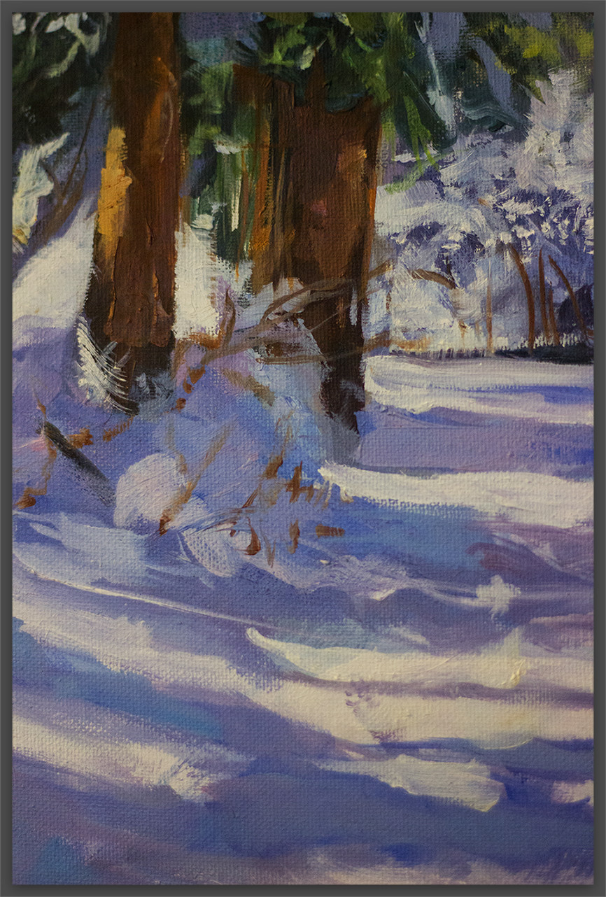 Mj venegas spadafora closeup2 winterpainting 3 low