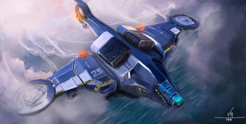 vijay-karthick-plane-art.jpg?1535265169