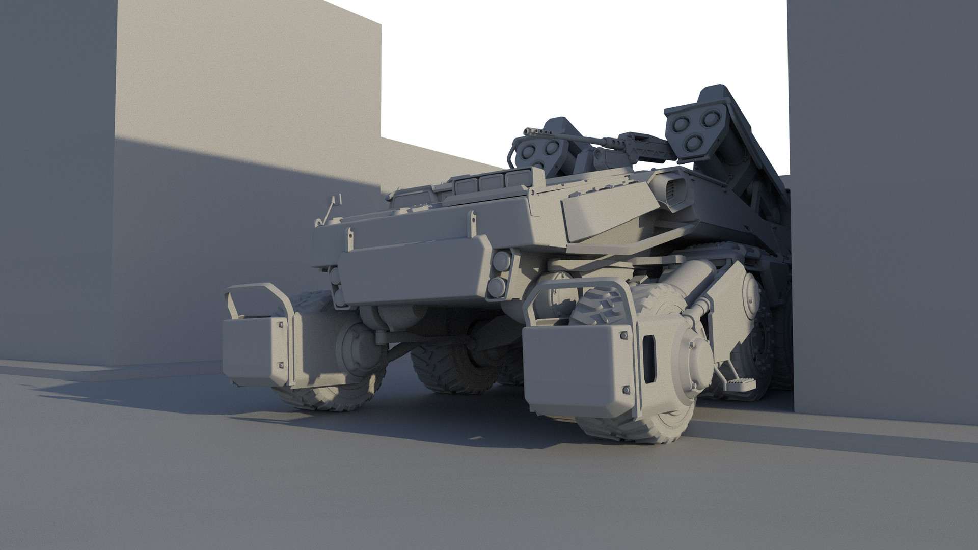 Mike doscher spidertankrender01
