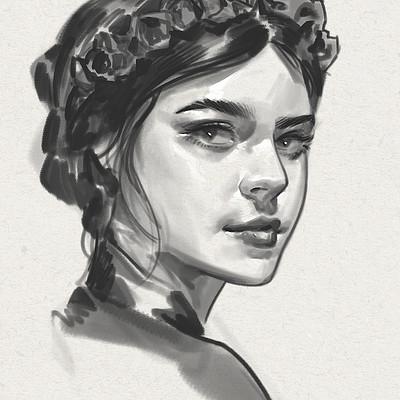 Imguss sketch 240818