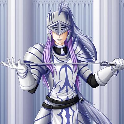 Ann nguyen laven knight