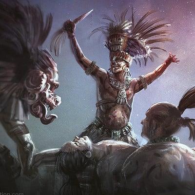 Stephen noble ritual05fin