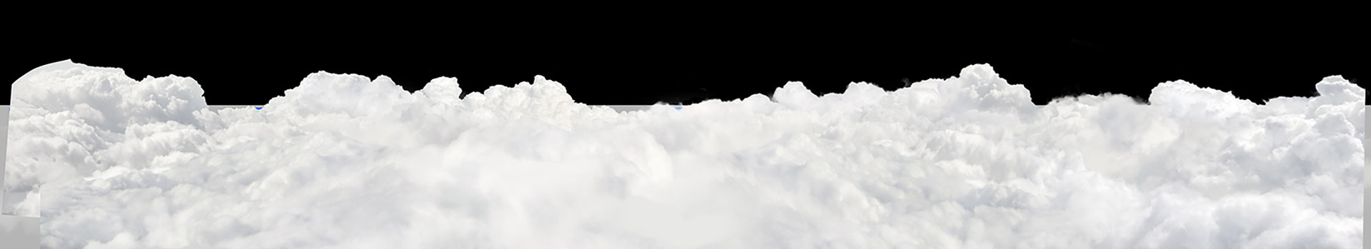 Eva kedves cloud bg 2