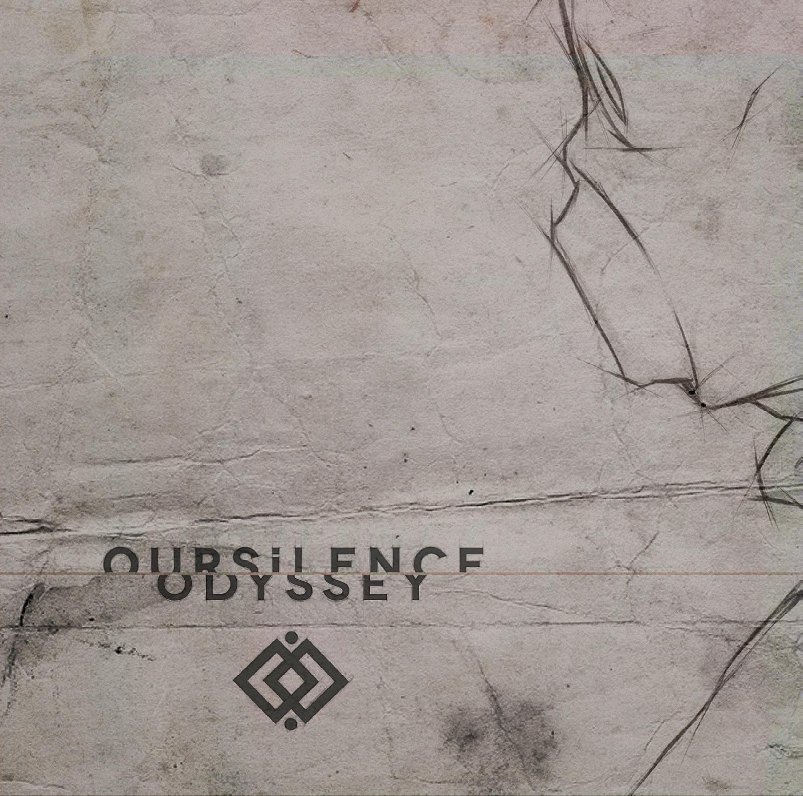 Oursilence Odyssey