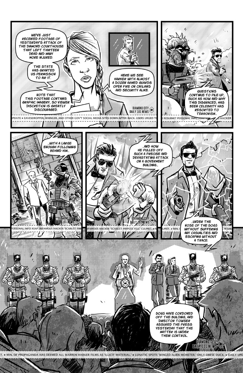 Randy haldeman page 007