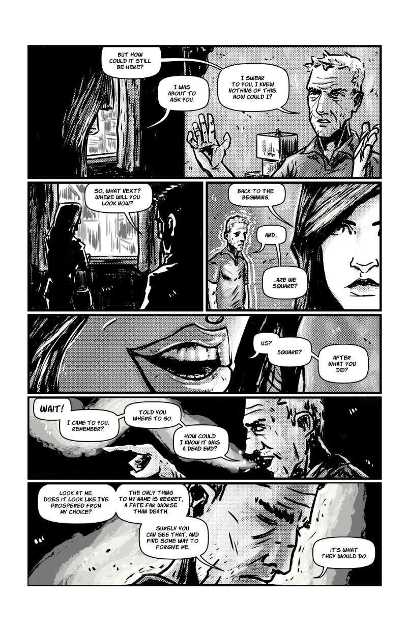 Randy haldeman page 019