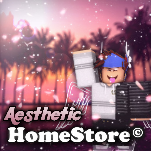 ArtStation - Aesthetic Clothing GFX [Roblox], Ravager Fiend