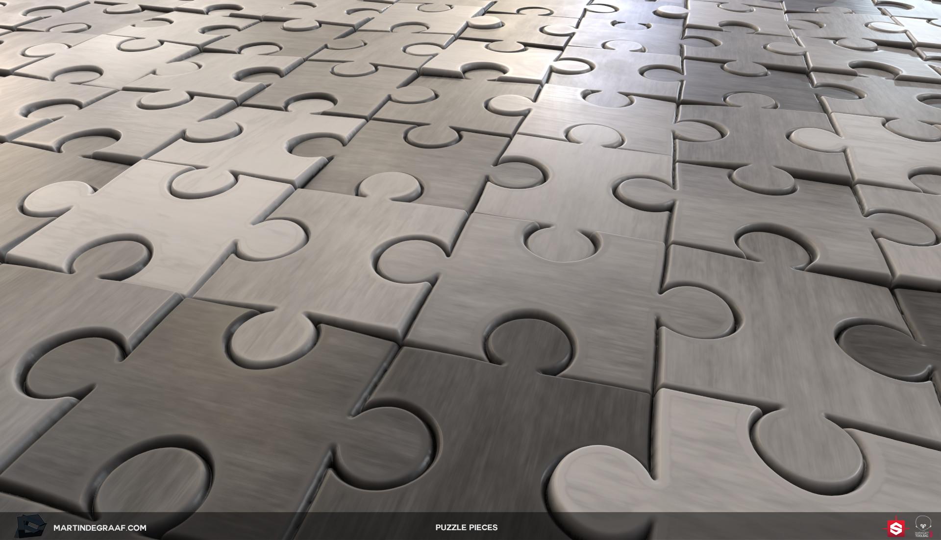 Martin de graaf puzzle pieces substance plane martin de graaf 2018