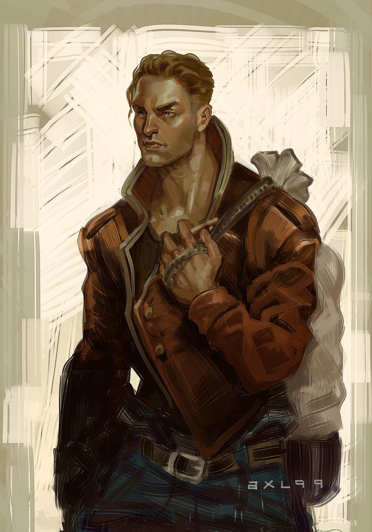 Jessie lam jacketpractice01v2