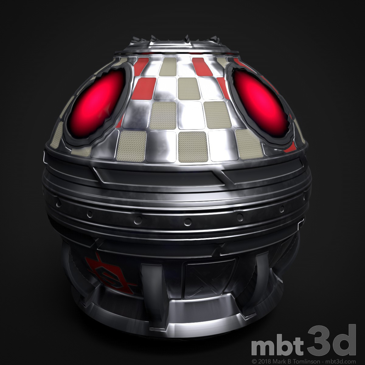 Mark b tomlinson capsule final 07