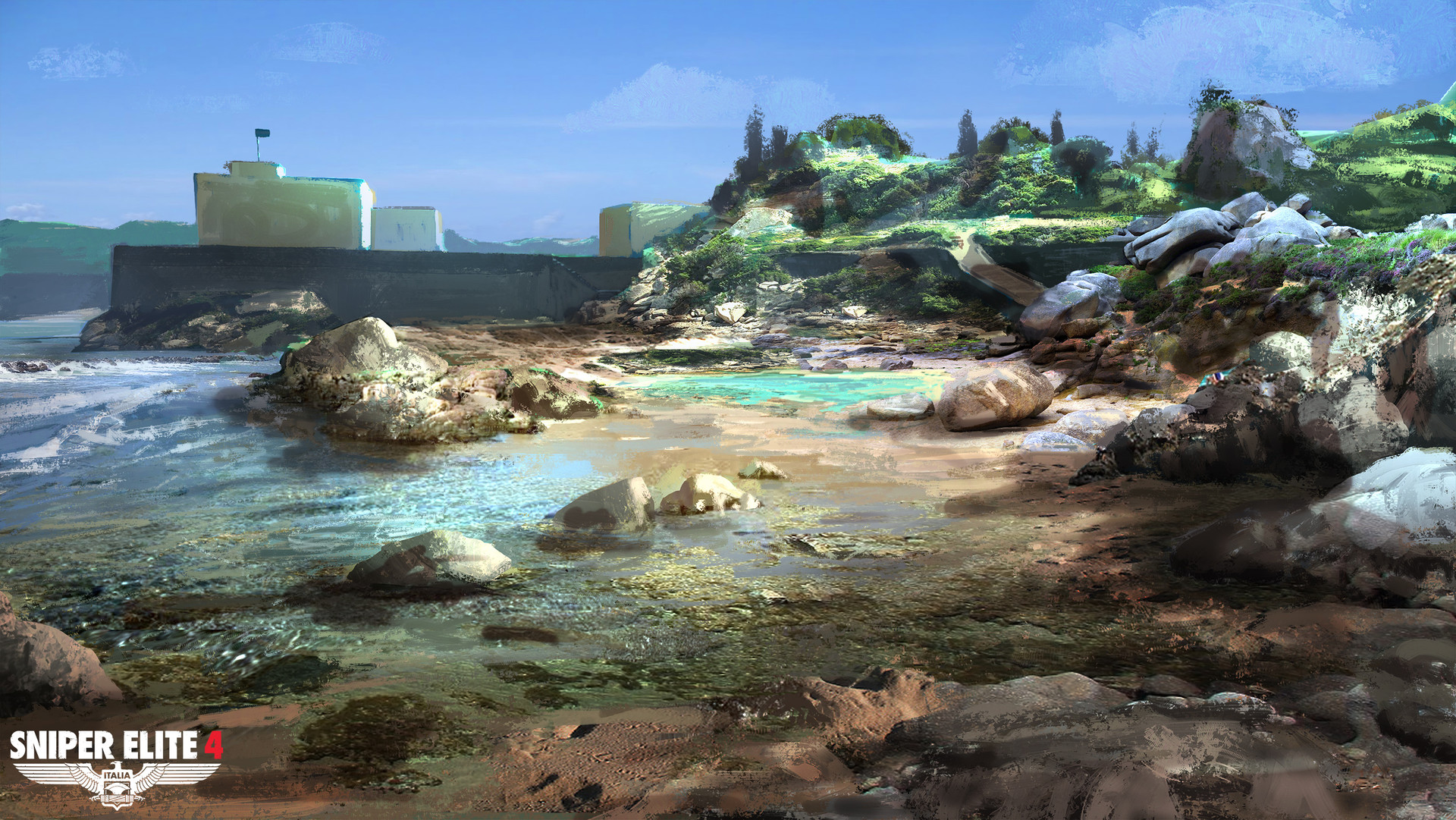 Jack eaves dock concept 02 rockbeach 01day