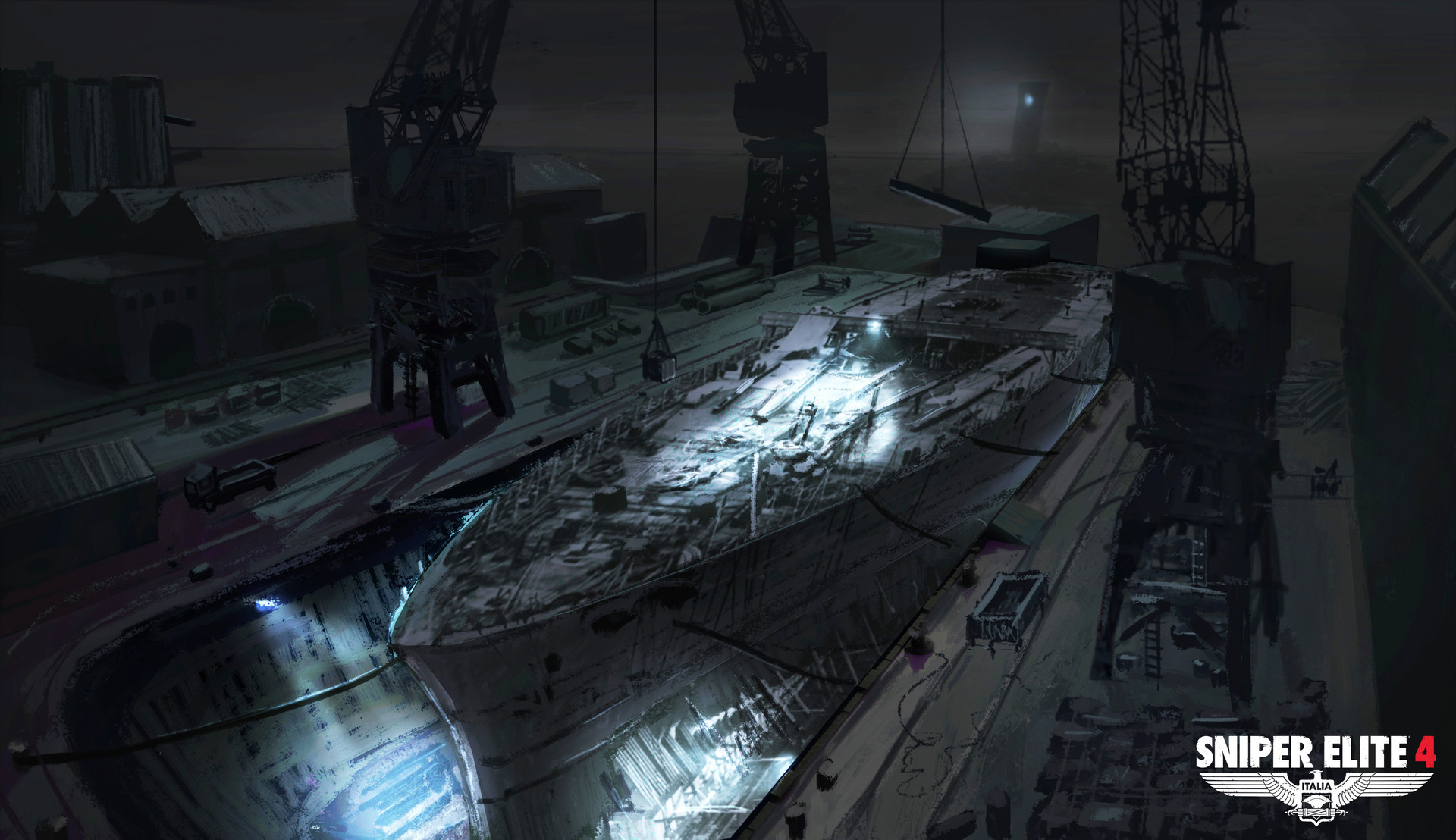 Jack eaves dock concept workingscenes 02b