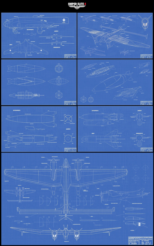 Jack eaves schematics sheet1
