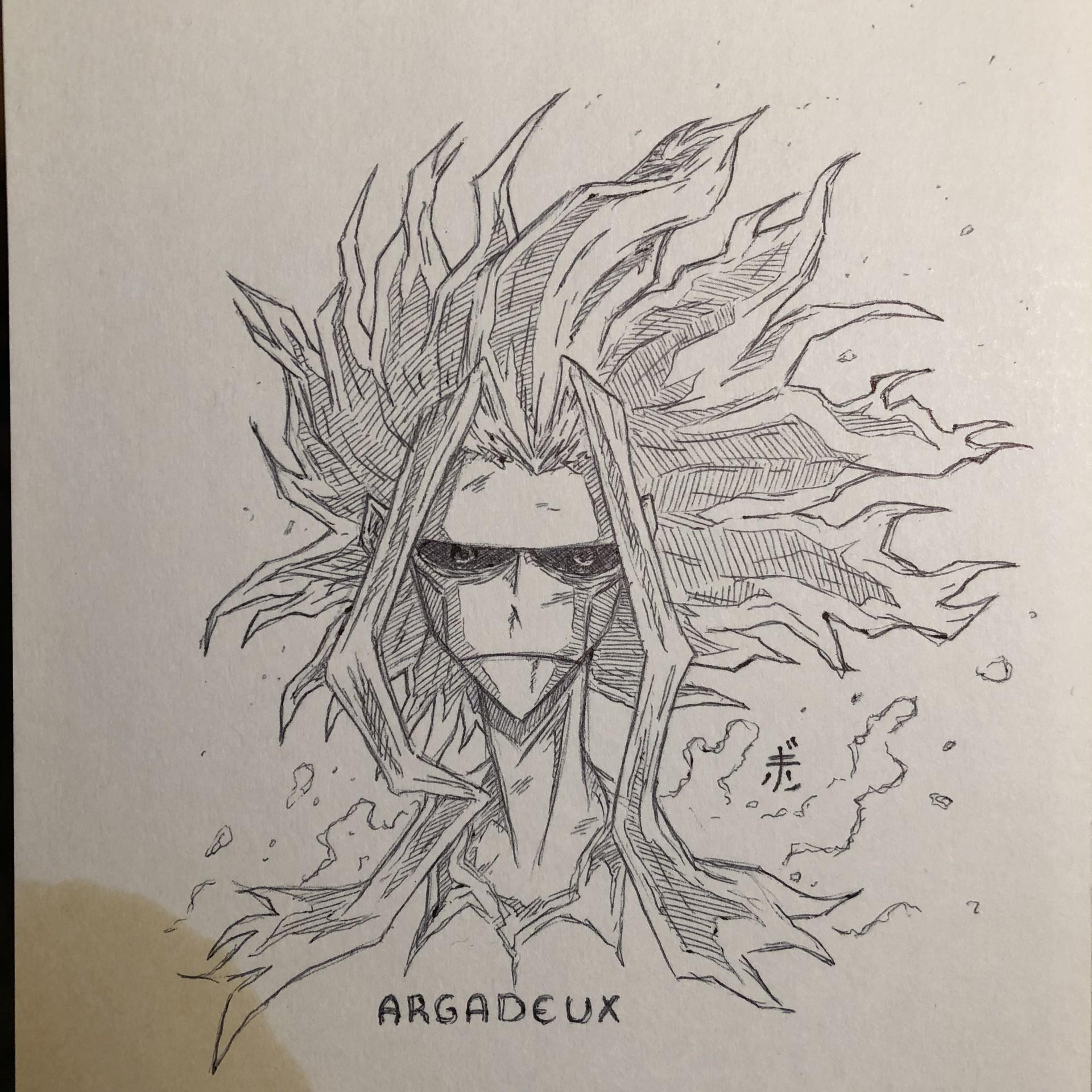 Argadeux img 2632