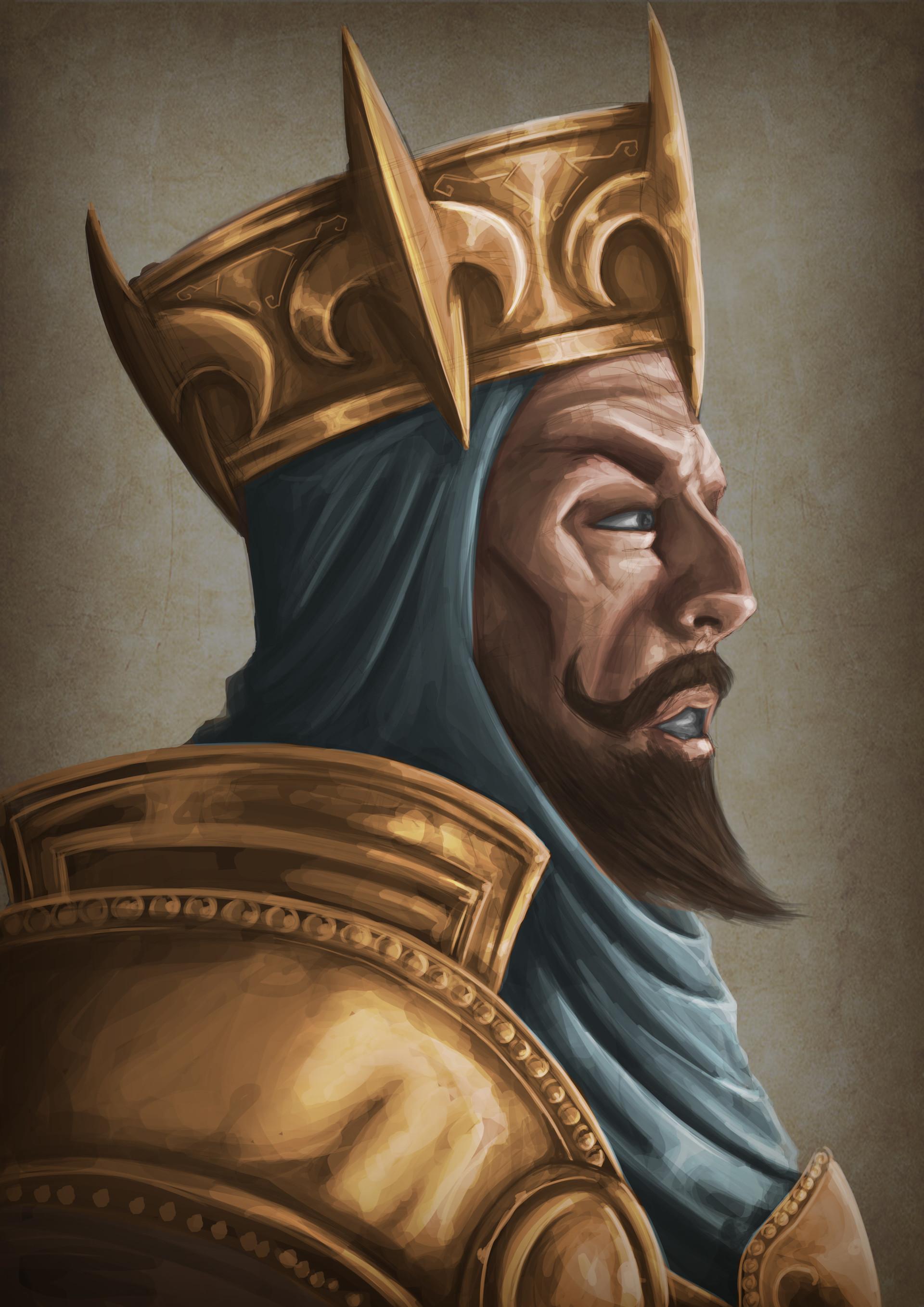 jules-thavenet-king.jpg?1535921726