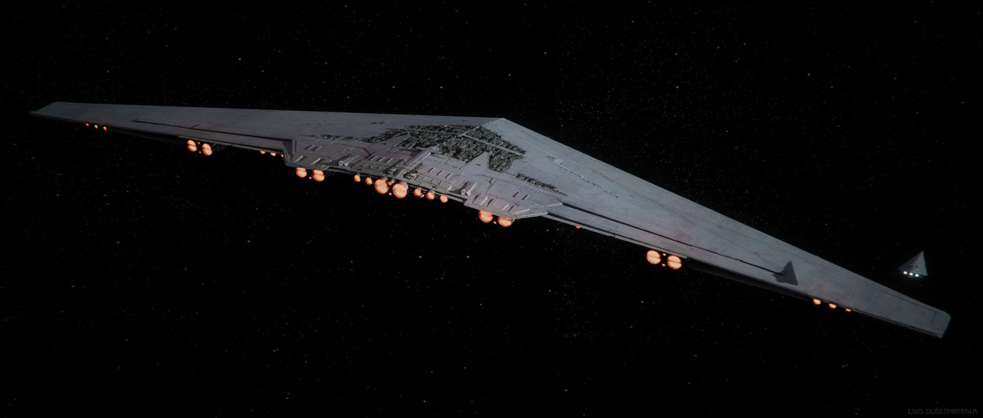 luis-guggenberger-sb-mega-destroyer-v049