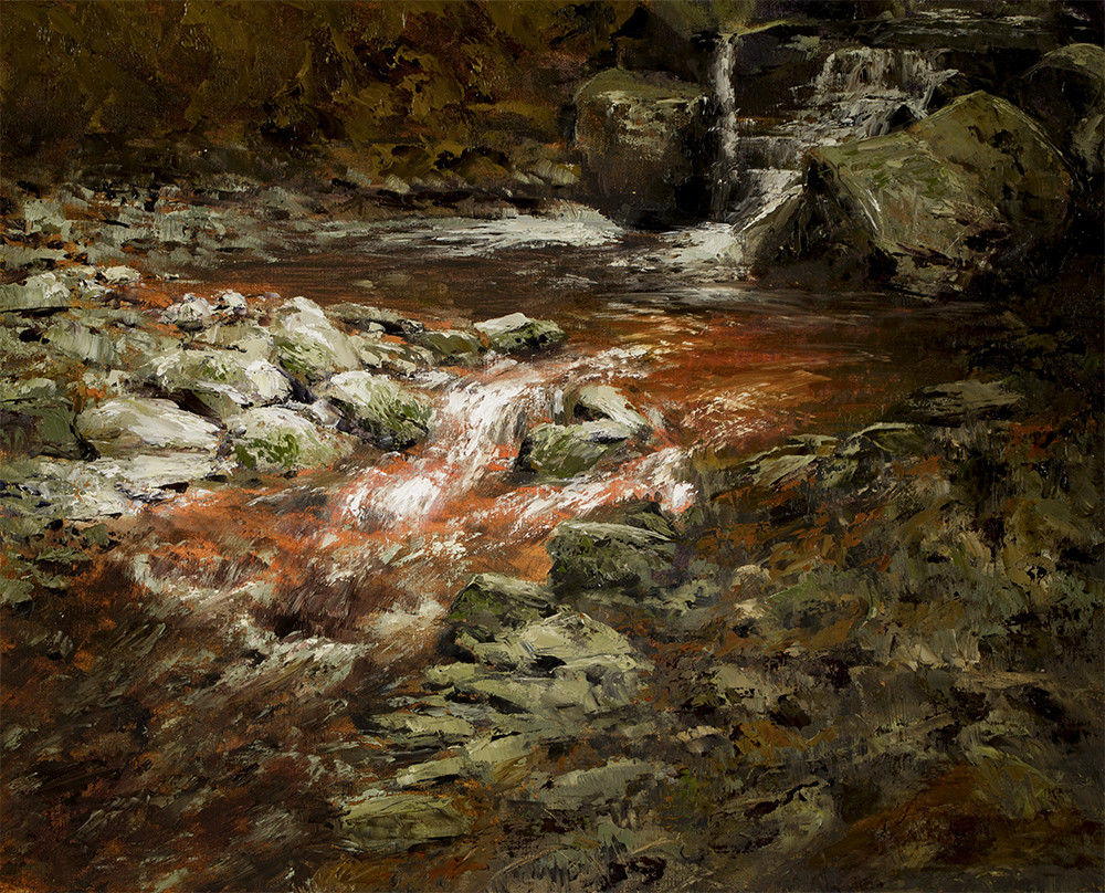 Arthur haas waterfall ivb small
