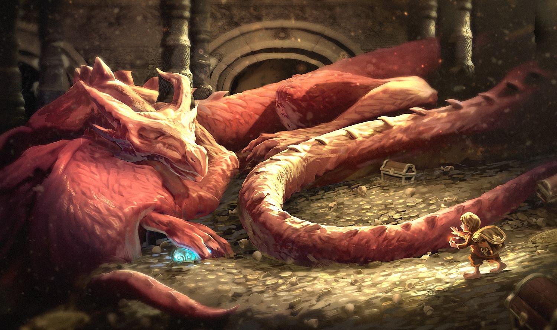 David navia david navia dragones de latinoamerica dragon y hobbit 2mb