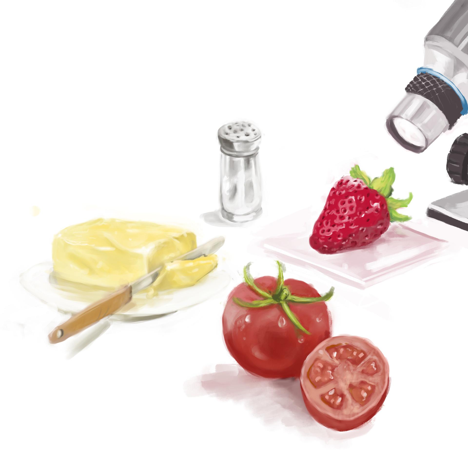 Euller pacheco verbo tomate e manteiga e tudo q a de boim