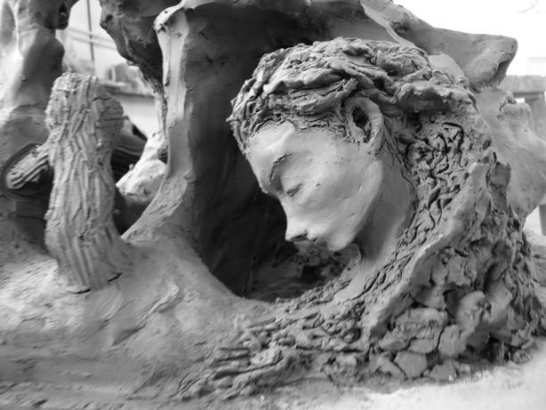 Eli rodriguez scultura9