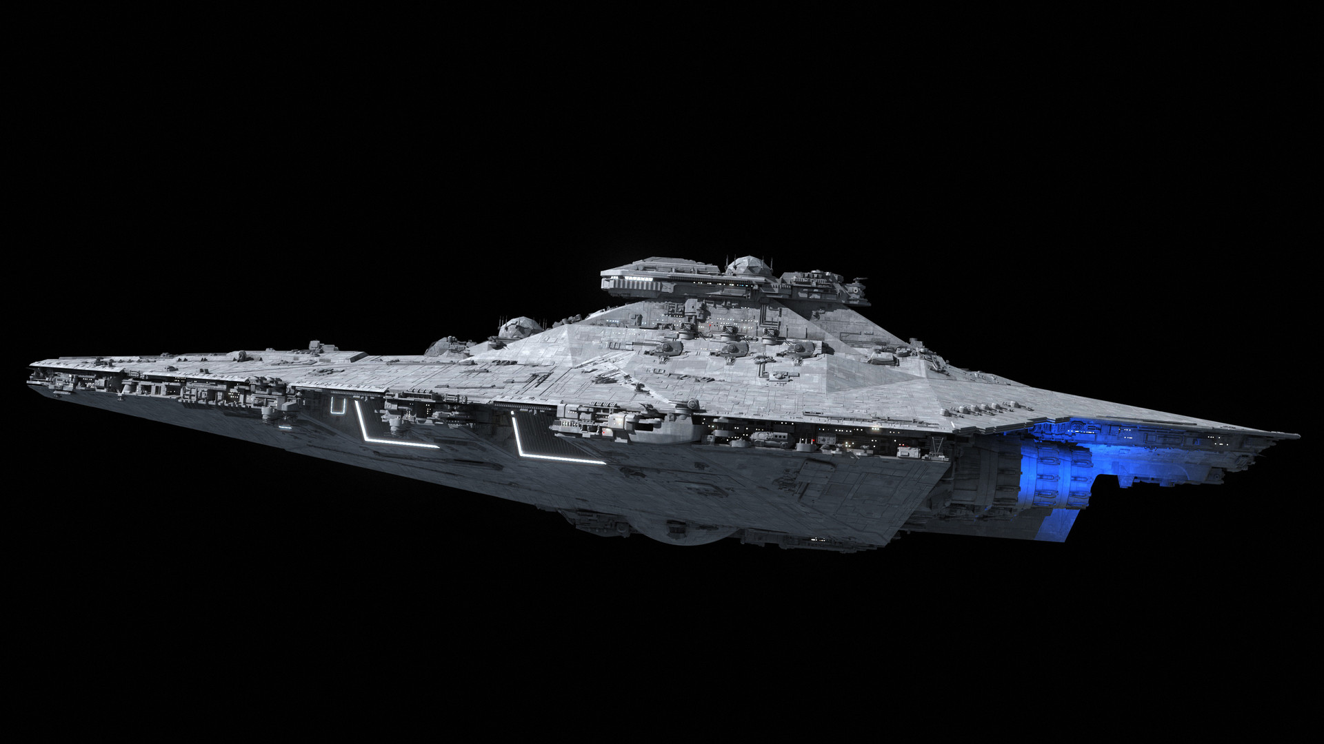 Ansel hsiao frigate39
