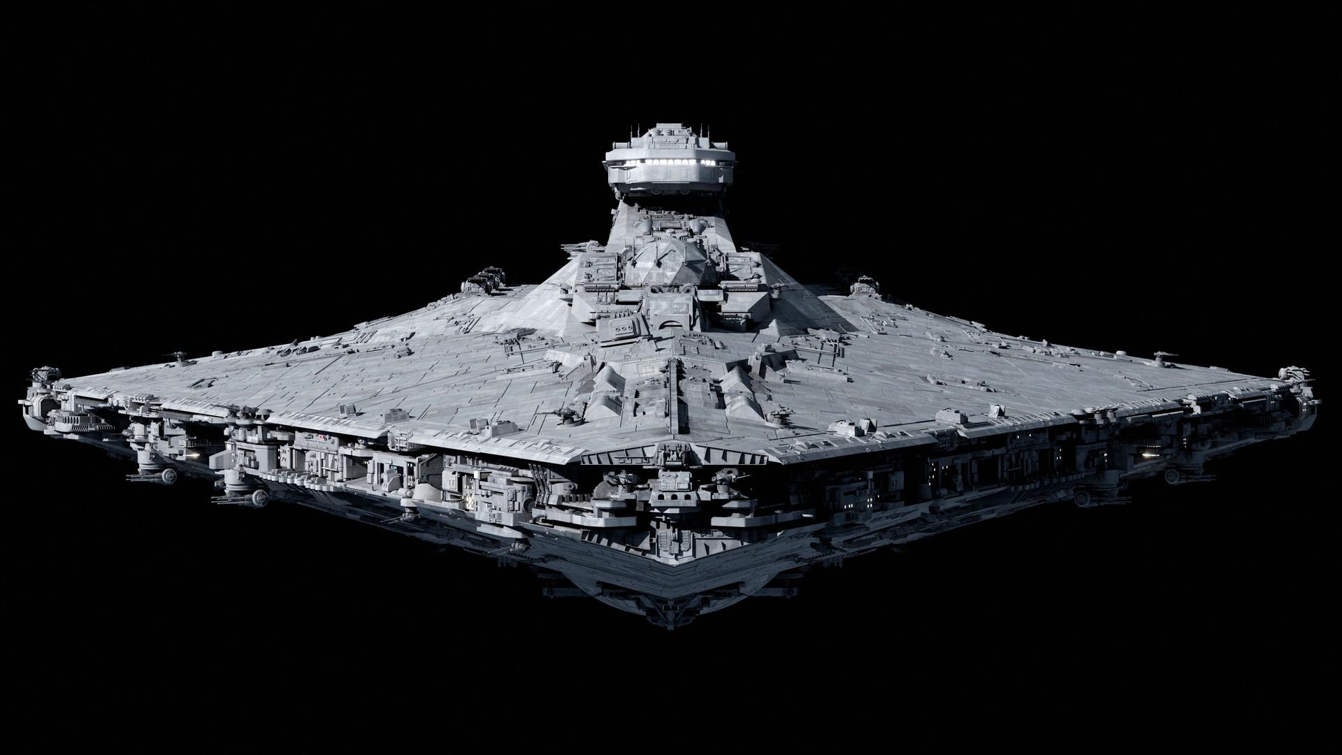 [√] Empire Méridien Ansel-hsiao-frigate41