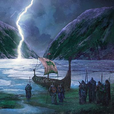 Fatih ozturk the adventurers22